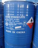 Laag en niets het Natrium Hydrosulfite 85% Prijs Shs van 88% 90% van het Stof