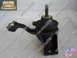 Auto Engine Mounting voor Hyundai (21830-2C300)