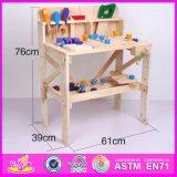 Giocattolo dei bambini DIY (W03D022)