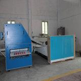 自動ホテルの洗濯装置のシーツ折る機械(ZD3000-V)