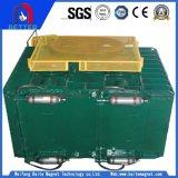 Кокс высокой эффективности ISO9001 передвижной/минерал/каменный дробилка ролика с самым низким ценой