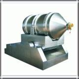 CMP2 Modelo Batch Tipo 2-Dimensional Mezclador