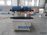 Outil à deux lignes utile de foreuse de matériels de foret de machines Drilling