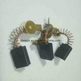 Щетки замены електричюеских инструментов высокого качества Donsun электрические