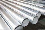 Tuyaux en acier galvanisé