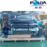 De Machine van Beveling van de Rechte Lijn van het glas (FA261)