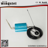 GSM980-S 900MHz 2g mobiler Signal-Verstärker mit Cer RoHS
