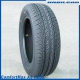 China Wholesale fabricantes de neumáticos de automóviles nuevos 195 65R15 205 65R15 215 65R15 205 55R16 205 60R16 215 60R17 225 65R17 235 65R17 225 60R18 Neumático de turismos radial