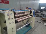 Gl-210 Professional Factory Máquinas de corte de fita de selagem Super Large