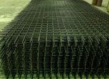 Провод Max. 12mm/стальной сварочный аппарат сетки