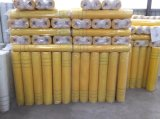 множественная сетка стеклоткани цвета 75g-160g для строительного материала