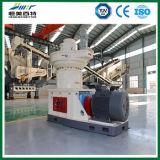 工場は直接生物燃料の木製のおがくずの餌の圧縮機械機械を供給する