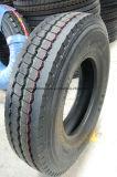 점과 Smartway (8.25R16LT, 10.00R20, 11.00R20, 12.00R20)를 가진 Frideric 상표 레이디얼 그리고 버스 트럭 타이어