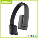 Qcy 게임 부속품을%s 50의 무선 입체 음향 MP3 이동할 수 있는 이어폰