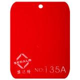 Feuille acrylique (SDL-135A)