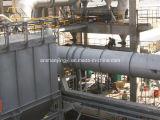 Titan und Zirconium Melting u. Processing Equipment