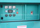 central eléctrica 275kVA/220kw que genera el conjunto con el motor de Wandi