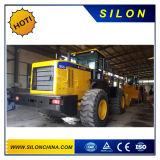 De Lader van het Wiel van het Merk van Silon met de Motor Detuz (950)