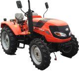 4 바퀴 Tractor Sh354c 4WD 35HP