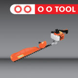 23cc Dual Blade Hedge Trimmer (HT230B) con CE