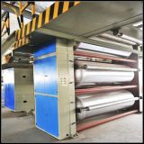 3 Schicht-Wellpappen-Produktionszweig