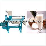Heiße verkaufende orange Fruchtsaft-Maschine/industrieller Juicer-Quetscher