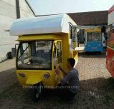 Электрический инвалидных колясках питание автомобиля для приготовления пищи