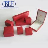 Настраиваемый логотип бумаги для украшения подарков