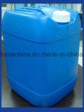 100L plastic HDPE Het Vormen van de Slag van de Uitdrijving van het Olievat Machine