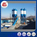 Hzs90 Concrete Installatie Batcching