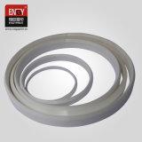 Copa Economicalink Anillo de cerámica para Pad Printingpad Oval de la copa de tinta de impresora de anillo de cerámica