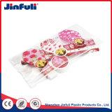 PVC Emballage cosmétiques crayon Sac de cas