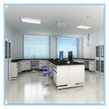 2015 새로운 디자인 고품질 실험실 가구