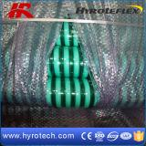 Tubo flessibile resistente di aspirazione dell'elica del PVC
