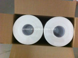 J2-300r 2ply recicl o papel de tecido do toalete do rolo enorme