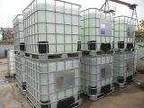 Hete Verkoop! Vinyl Mierezuur 85% het Vloeibare Looien van 90% 99%, Texile, Industrie van de Verfstof
