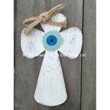 Ремесла деревянные кресты подвешивания украшения