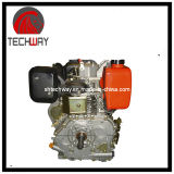 Dieselmotor (TW186FA)