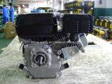 5.5HP Ohv 4 Slag voor de Motor Wd168 van de Benzine van het Type Gx160 van Honda voor Thailand