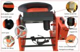 Positionneur de soudure certifié par ce Hb-30 pour la soudure circulaire