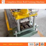 Rodillo automático del marco de puerta que forma la máquina para la venta