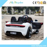 Geräumige Sitzfernsteuerungsauto-/Battery-Aufladeeinheits-elektrische Kinder Reiten-auf Spielzeug-Auto