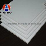 Folha plástica do PVC para a impressão UV ou do grito