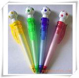 Шарик шариковой ручки для продвижения по службе (КВН2485)