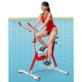 Das meiste populäres entspannendes Geräten-Aqua-spinnende Fahrrad