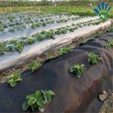 Высокое качество, изготовление ткани PP самого лучшего земледелия цены Nonwoven