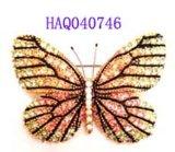 Broche de lujo (HAQ040746)