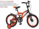 """16"""" детей велосипед/детей велосипед/Детский велосипед/Детский велосипед/велосипедного Sr WZO-1601"""