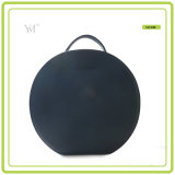 Nouveau produit de qualité supérieure OEM Rolling Cosmetic Case