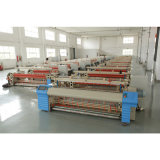 Fasciatura medica della garza di Jlh425s che fa macchina/aria scaturire telaio per tessitura